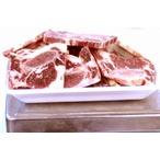 骨付きカルビ肉 500g